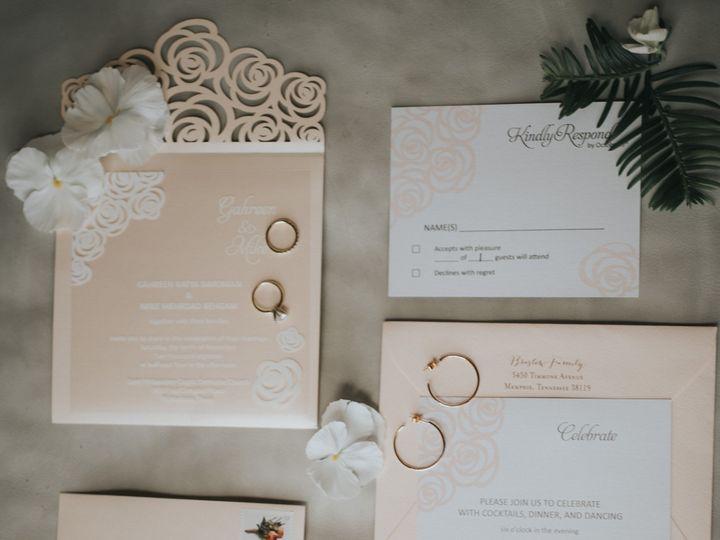 Tmx Behgamwedding0019 2 51 66772 158619223842903 Plano, TX wedding favor