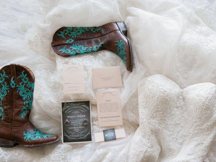 Tmx Pre Girls Details 0002 51 66772 Plano, TX wedding favor