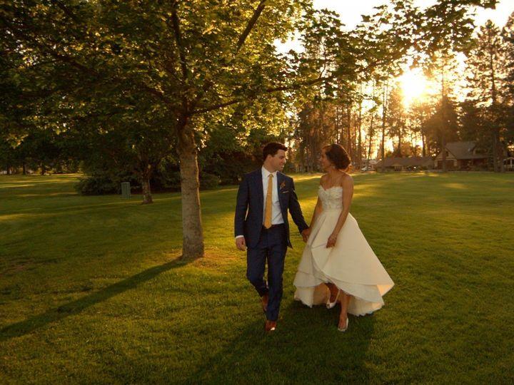 Tmx 1468246977619 B Maybe Coeur D Alene, ID wedding videography