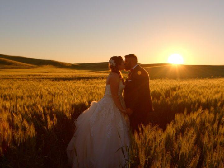 Tmx 1468247067542 03 Coeur D Alene, ID wedding videography