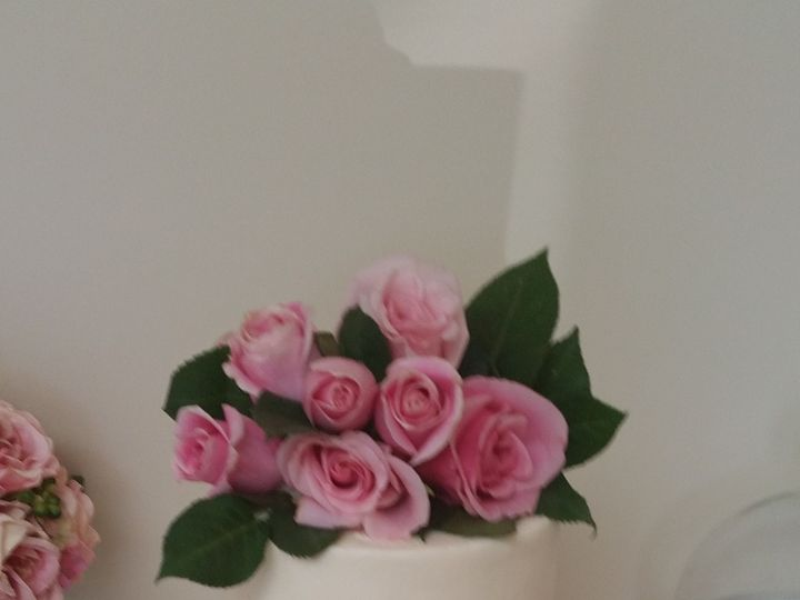 Tmx 1484014652873 20161007145238 1 Columbus wedding cake