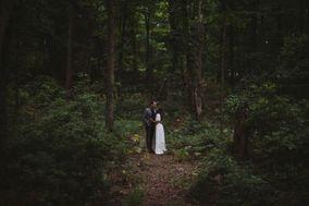 Nicholas L. Photography
