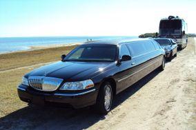 Promenade Limousine & Coachworks,Inc.