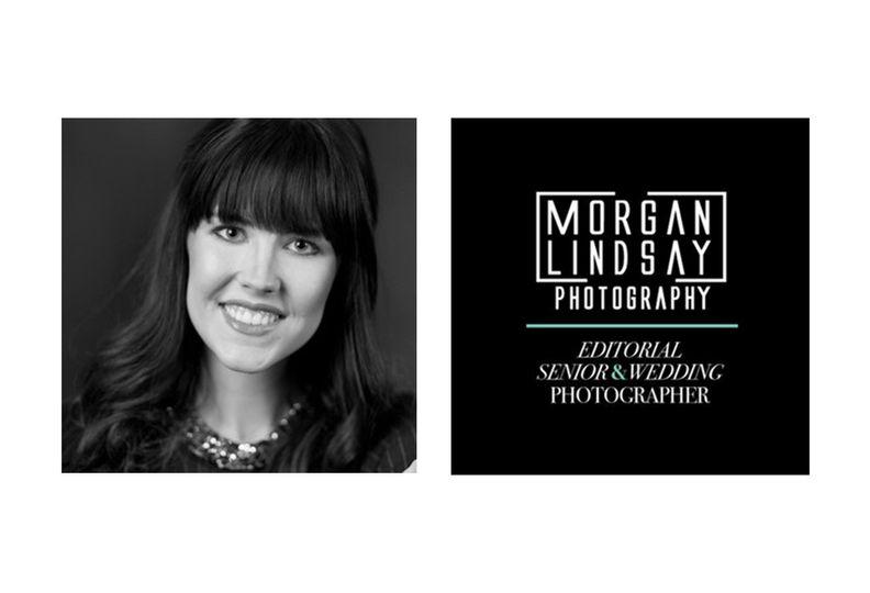 morganlindsayphotographymorgancole