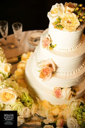 Loveless Cafe Wedding Price