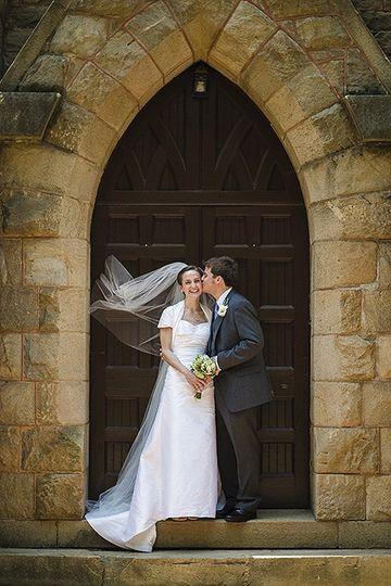 005a charlottesville wedding photography