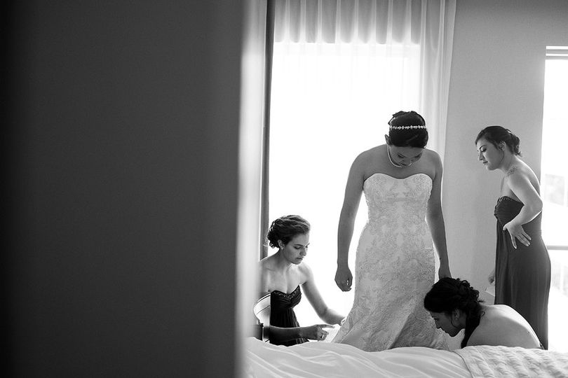 800x800 1437147019277 018 le meridian hotel arlington weddings