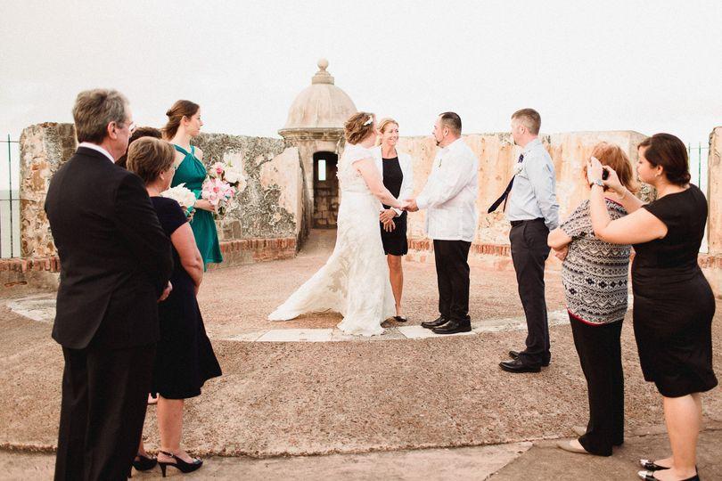 0124 wedding rachelsaul 264