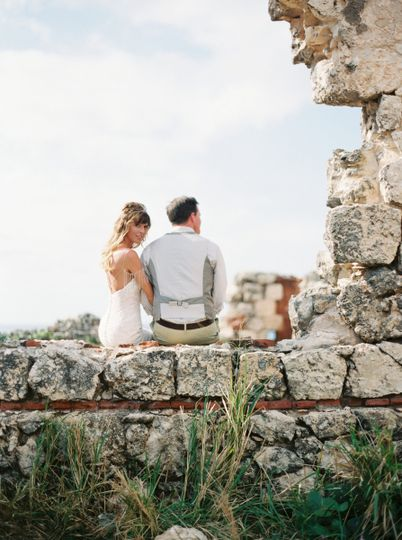 tina granger wedding 070