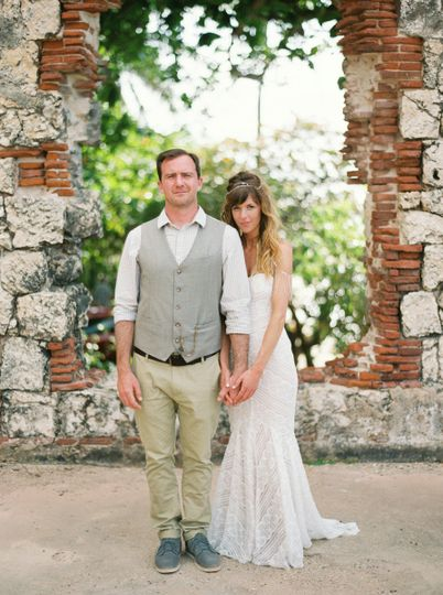 tina granger wedding 082