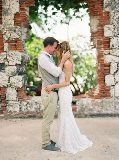 tina granger wedding 087