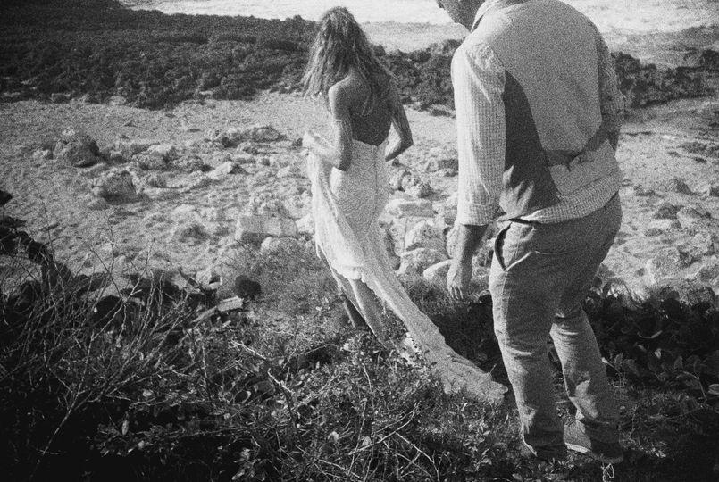 tina granger wedding 096