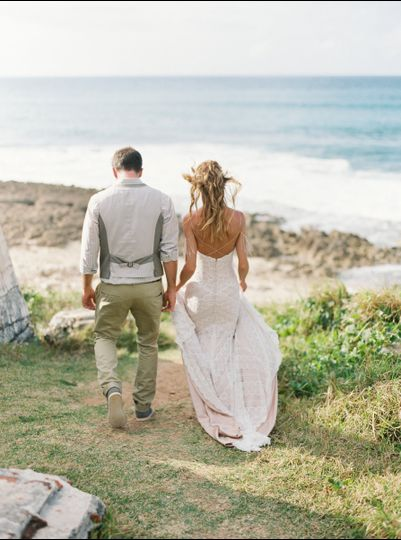 tina granger wedding 097