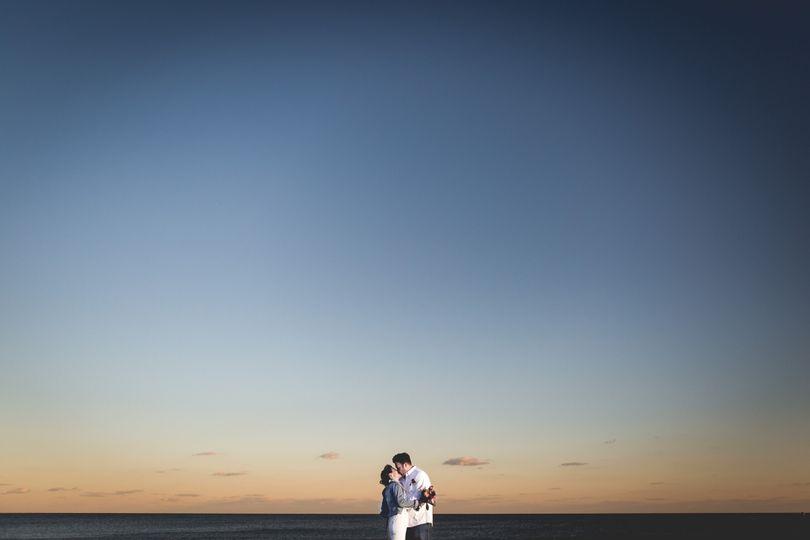 washington dc wedding photography 4 of 6