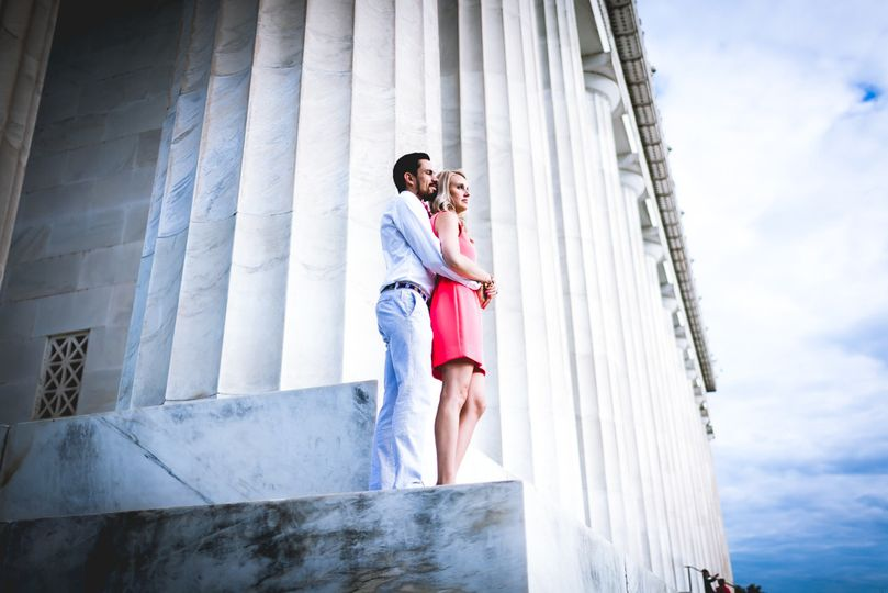 800x800 1452111729966 washington dc wedding engagement family and portra