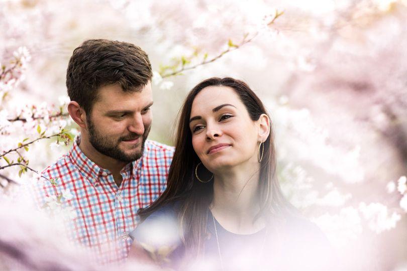 washington dc wedding photographer 9 of 24