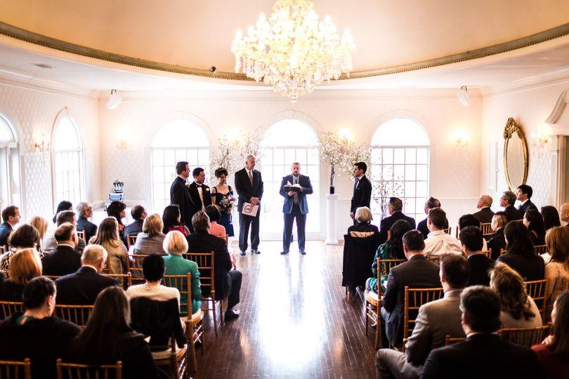 washington dc wedding photographer 15 of 24