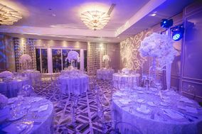 RVL Event Design and Planning