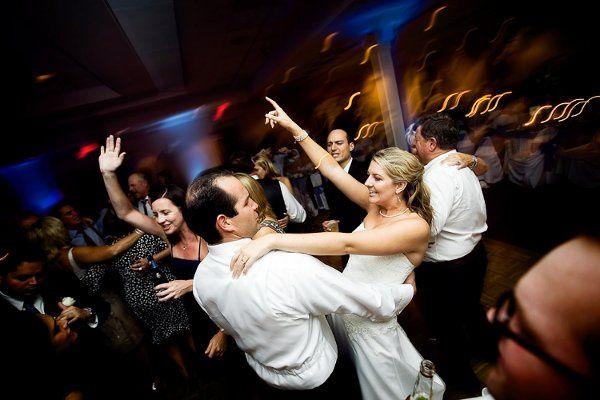 dancecam09050205431000pme