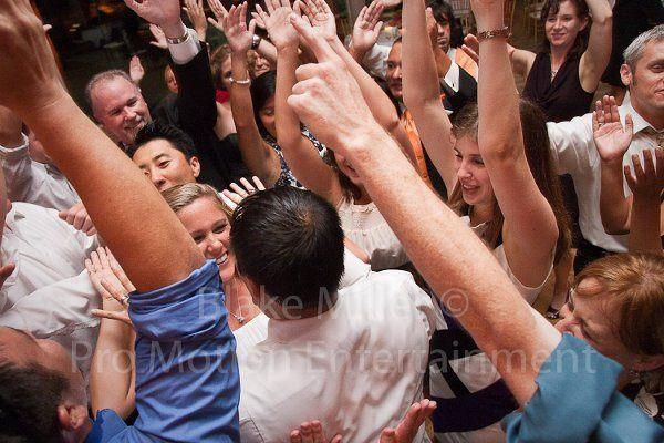 dancecam10100997341000pme