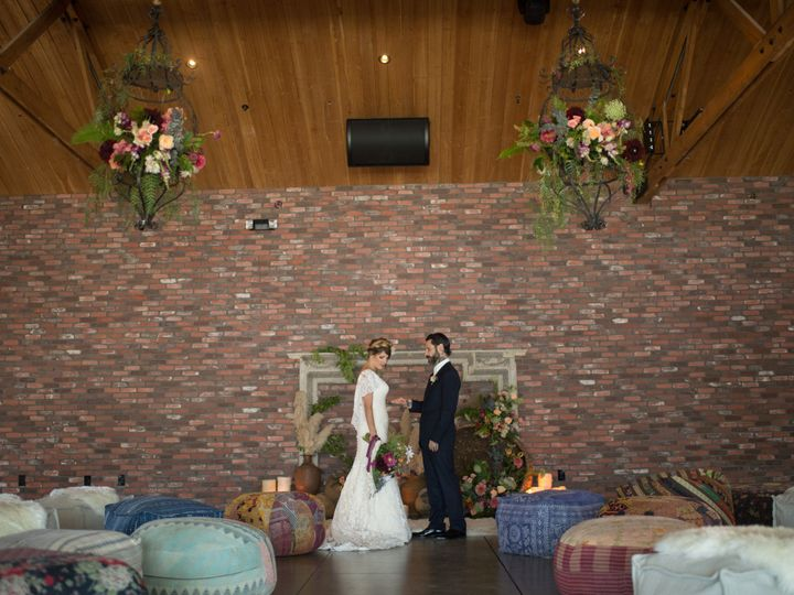 Tmx 1415060028247 Jem6781 Anaheim, CA wedding venue