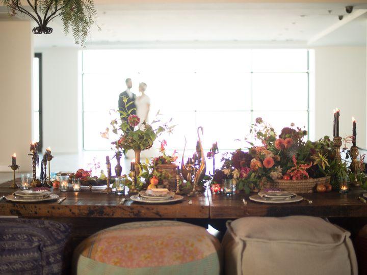 Tmx 1415060235173 Jem8620 Anaheim, CA wedding venue