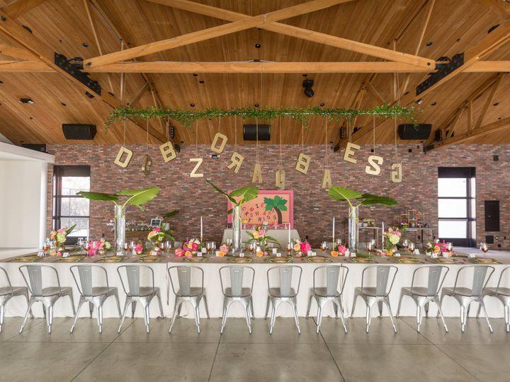 Tmx 1415060382842 Babyshower 1 3 Anaheim, CA wedding venue