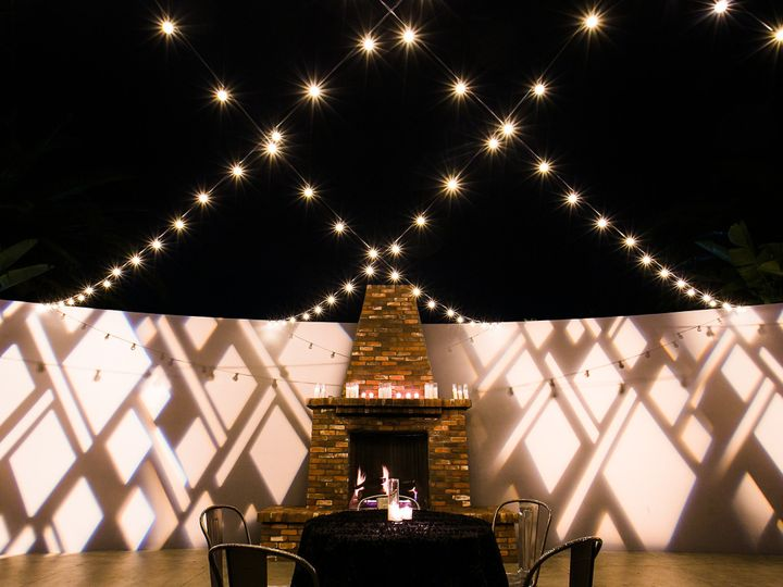 Tmx 1485887243243 0032 Colony House Elevated Pulse Party Wedding Ven Anaheim, CA wedding venue
