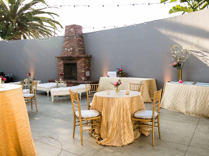 Tmx 1485887273096 0438 Mmcolonyhousecopticweddingphotography Anaheim, CA wedding venue