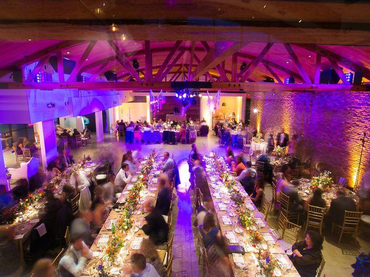 Tmx 1485887295178 0623 Mmcolonyhousecopticweddingphotography Anaheim, CA wedding venue