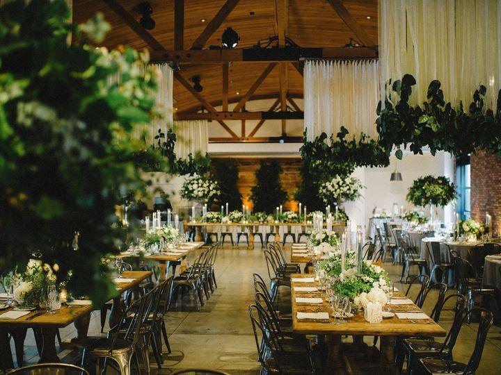 Tmx 1485887446637 Oliver Kristina Wed 1075 Anaheim, CA wedding venue