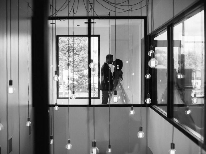 Tmx 1485887464089 Theweinhofenwedding513 Anaheim, CA wedding venue