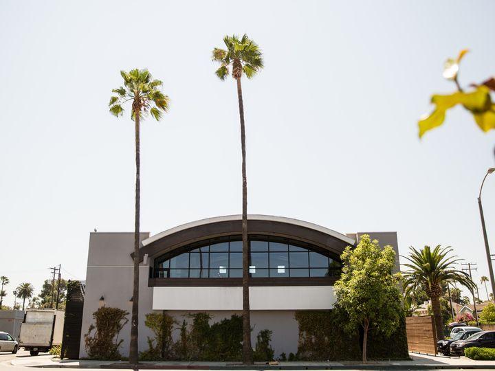 Tmx Element146of990 51 701872 157377629659428 Anaheim, CA wedding venue