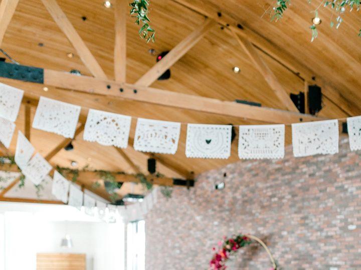 Tmx Pineandsea Thecolonyhouse Leahandjeff Decor 103 51 701872 157377629774213 Anaheim, CA wedding venue
