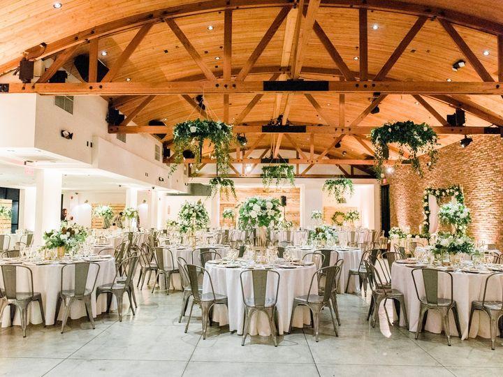 Tmx Venuedetails 74 51 701872 157377630294841 Anaheim, CA wedding venue