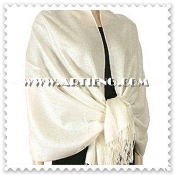 Tmx 1331069214169 Ivory808 Fairfield wedding favor