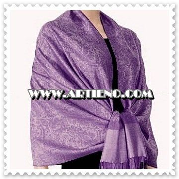 Tmx 1332345754908 Purple830 Fairfield wedding favor