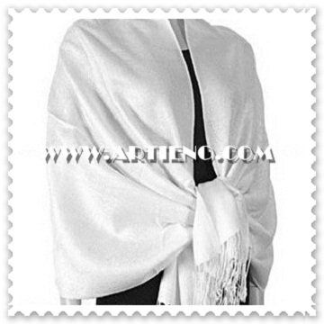 Tmx 1332346132602 White807 Fairfield wedding favor