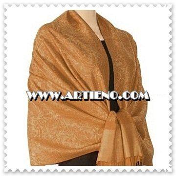 Tmx 1332347441885 Camel828 Fairfield wedding favor