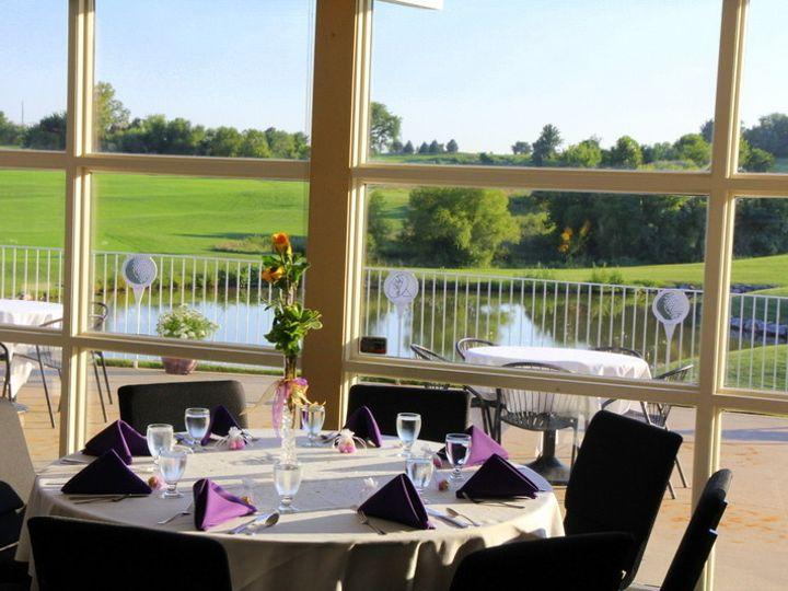Tmx 1484173360217 Img6478 Blue Springs, MO wedding venue