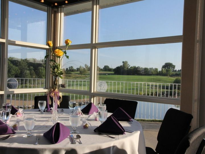 Tmx 1484173381808 Img6491 Blue Springs, MO wedding venue
