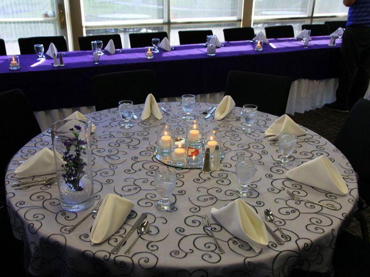 Tmx 1484173431343 Img6608 Blue Springs, MO wedding venue