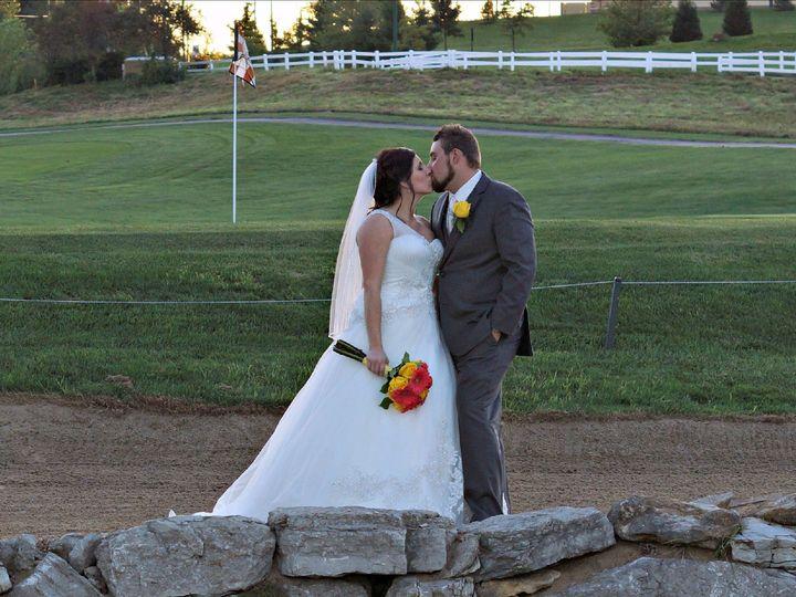 Tmx 1484173549770 Golf Course 2 2 Blue Springs, MO wedding venue