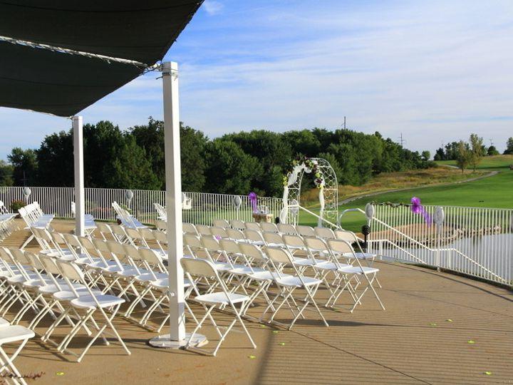 Tmx 1484173658840 Img6705 Blue Springs, MO wedding venue