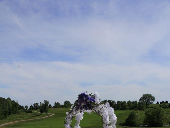 Tmx 1484173731408 Mg9770 Blue Springs, MO wedding venue