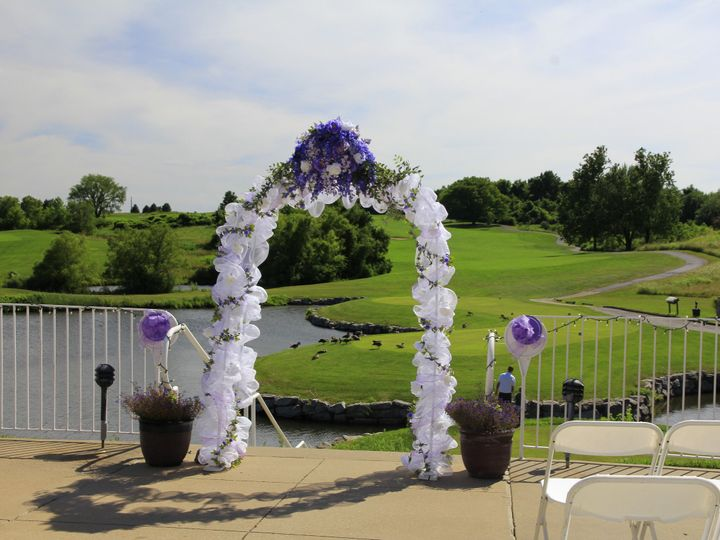 Tmx 1484173732175 Mg9765 Blue Springs, MO wedding venue