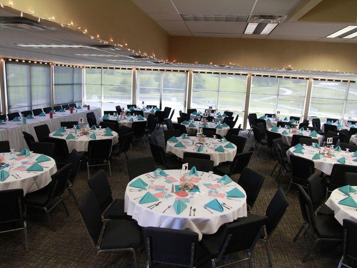 Tmx 1484173767994 Mg9699 Blue Springs, MO wedding venue