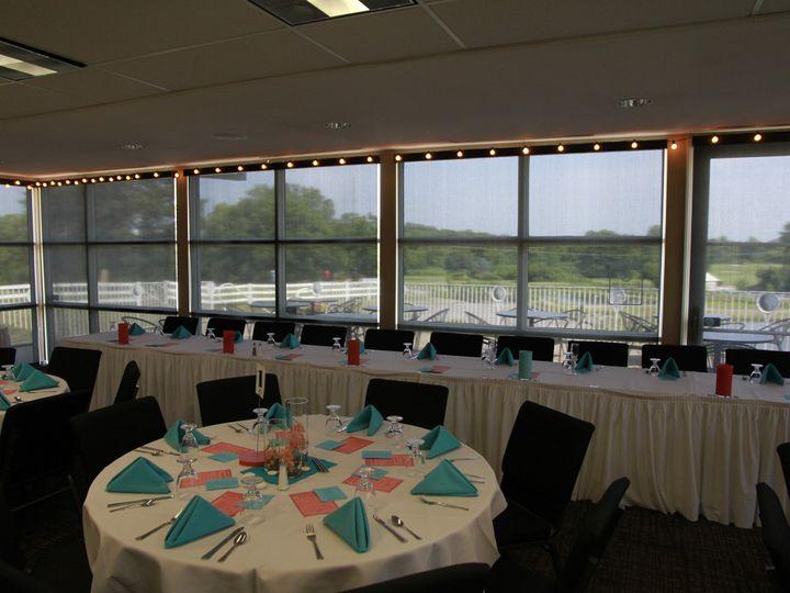 Tmx 1484173829034 Mg9717 Blue Springs, MO wedding venue