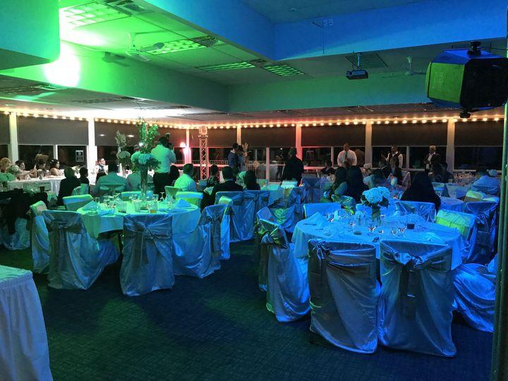 Tmx 1515521526 593ef1f0db6d38be 1515521522 B51b93bd7a3657cf 1515521528570 4 IMG 1127 Blue Springs, MO wedding venue