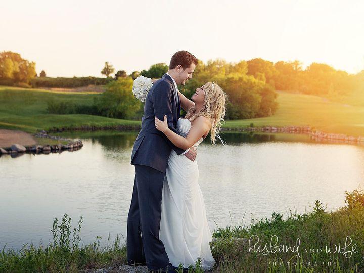 Tmx 1515522083 B99b485827b460ab 1515522082 A6392f6b277532f4 1515522101080 21 Brammer Wedding Blue Springs, MO wedding venue